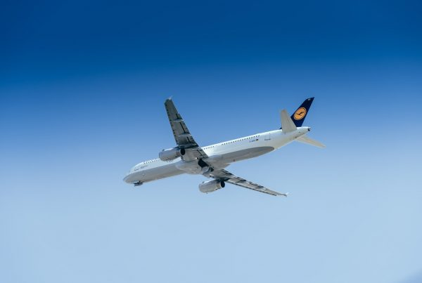 Flugzeug by Oliver Sorg-5